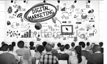 stock-photo-diverse-people-in-a-seminar-about-digital-marketing-224796607