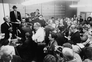 Henry_Wade_1963_press_conference_NYWTS