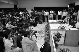 Press_Conference_-_Sunita_Lyn_Williams_-_Science_City_-_Kolkata_2013-04-02_7597