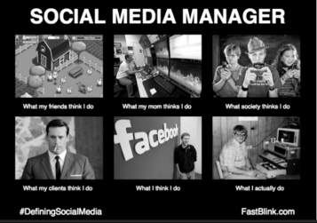 Social-Media-Manager-meme_edited-1