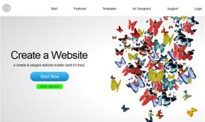 IMCreator-web-builder