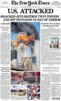 ny-times-september-12-full