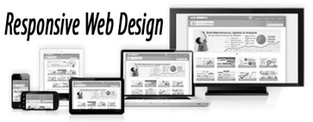 Responsive_Web_Design1_edited-3